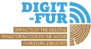 DIGIT-FUR