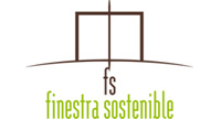 Finestra Sostenible