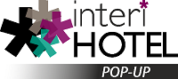 InteriHotel POP-UP