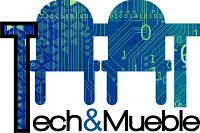 Tech&Mueble
