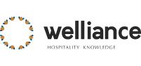 wellianceHOSPITALITY