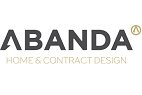 Abanda Home contract, SL