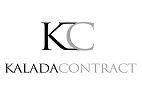 Kalada contract 2000, SL