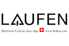 Laufen Bathrooms, SA