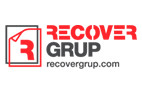 Recover Grup