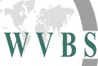 Worldwide Vision Business Solutions