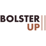 BOLSTER UP II