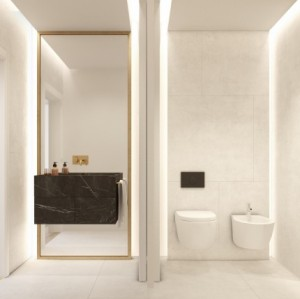 BATHROOM 6.0 B.jpg