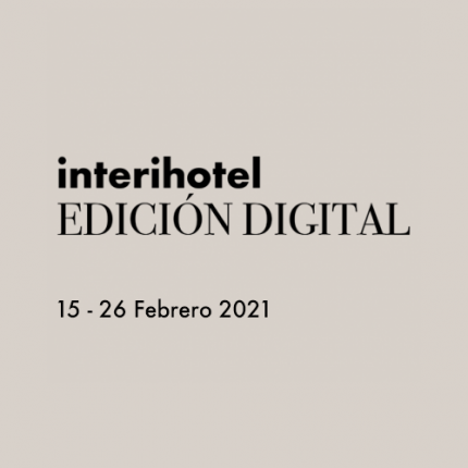 interihotel_edicion_digital2.png